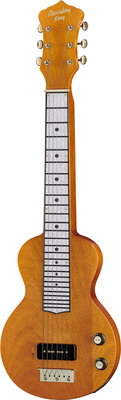 Recording King RG-31-NA Lap Steel
