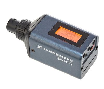Sennheiser SKP 300 G3 / C-Band