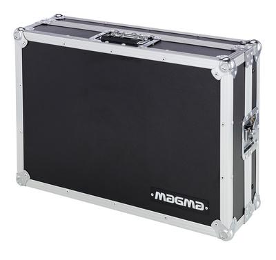 Magma DJ Controller Workstat B-Stock