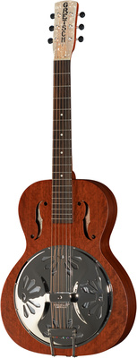 Gretsch G9200 Boxcar Roundneck B-Stock