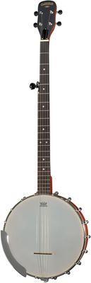 Gretsch G9450 Dixie 5 Banjo