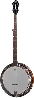 Gretsch G9410 Broadkaster SPCL Banjo
