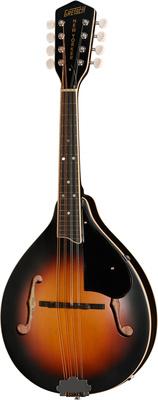 Gretsch G9320 NY DLX Mandoline