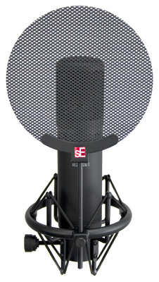 SE Electronics SE 2200a II B-Stock