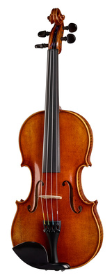 Klaus Heffler Nr.600 Orc. Violin B-Stock