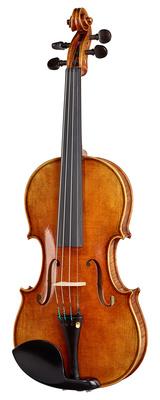 Klaus Heffler Nr.703 Concert Violin 4/4