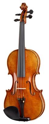 Klaus Heffler Nr.706 Master Violin 4/4