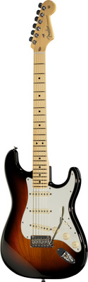 Fender AM Standard 2012 Strat B-Stock