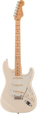 Fender AM Standard Strat MN OW