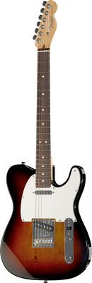 Fender AM Standard Tele RW 3TS