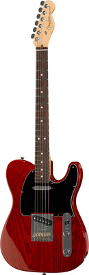 Fender AM Standard Tele RW CRT