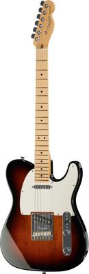 Fender AM Standard Tele MN 3TS