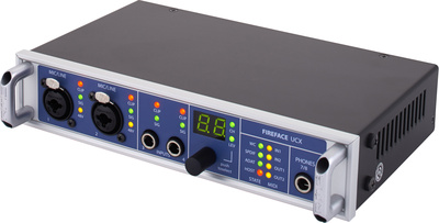 RME Fireface UCX B-Stock