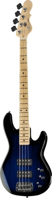 G&L Tribute L-2000 Premium BB