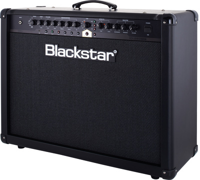 Blackstar ID260 TVP B-Stock