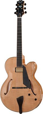 Peerless Guitars Leela NA
