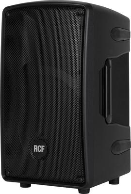 RCF HD 10-A B-Stock