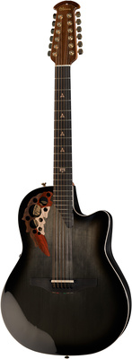 Ovation Adamas Melissa Etheridge ME II