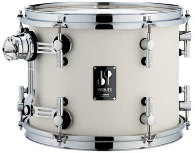 "Sonor ProLite 12""x09"" TT Creme White"