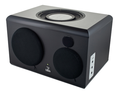 Focal SM9 Left B-Stock