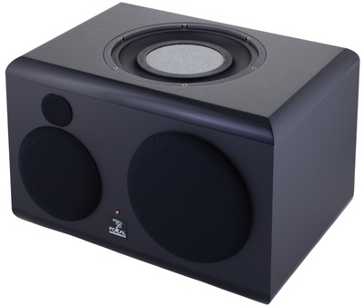 Focal SM9 Right B-Stock