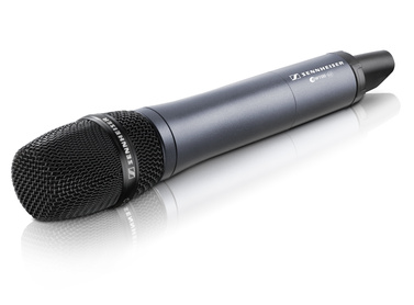 Sennheiser SKM 100-845 G3 / GB-Band