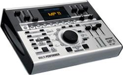 Miditemp MP-11 B-Stock