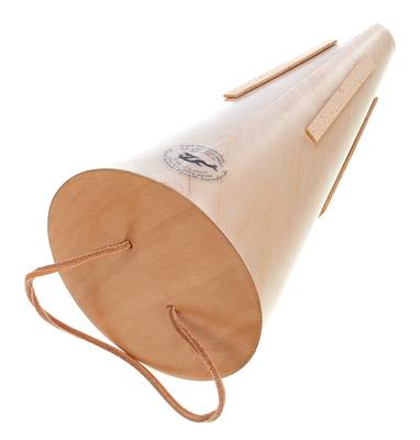 Pöltl French Horn Straight M B-Stock