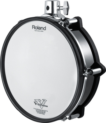 Roland PD-128-BC V-Drum Mesh B-Stock
