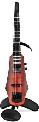 NS Design NXT 4 Fretted Violin S B-Stock