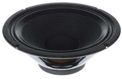 the t.amp Replacement Woofer PA  B-Stock