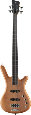 Warwick RB Corvette Basic4 NT Satin