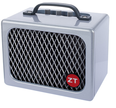 ZT Amplifiers Lunchbox Junior B-Stock