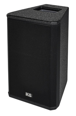 KS Audio CPD8 B-Stock