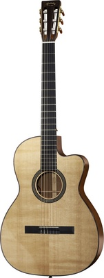 Martin Guitars 000C Nylon