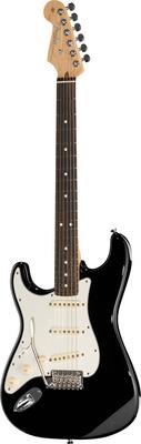 Fender AM Standard Strat LH RWBK