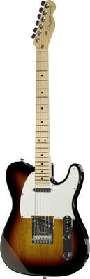 Fender AM Standard Tele MN 2TS
