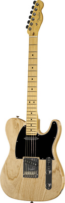 Fender AM Standard Tele MN NAT