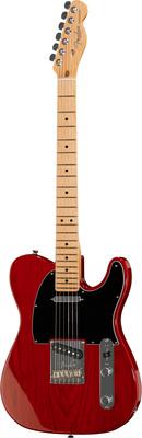Fender AM Standard Tele MN CRT