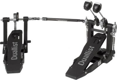 Duallist D2 Double Pedal B-Stock