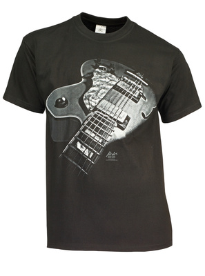 Rock You T-Shirt Starship Deluxe XXL