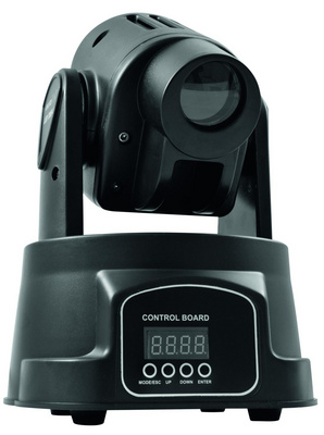 Eurolite LED TMH-8 Moving-Head B-Stock