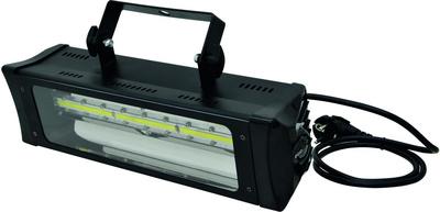 Eurolite LED Strobe COB Pro DMX B-Stock
