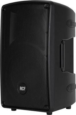 RCF HD 12-A B-Stock