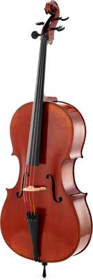 Roth & Junius Con Brio 4/4 Cello B-Stock