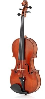 "Roth & Junius Giocoso Viola 16"" B-Stock"