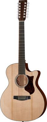 Martin Guitars GPC12PA4