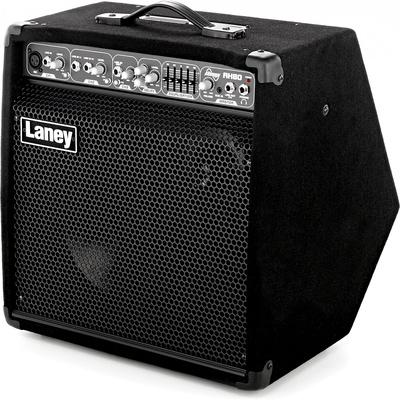 Laney AH80 B-Stock