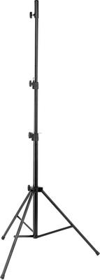 Stairville BLS-315 Pro Lighting S B-Stock