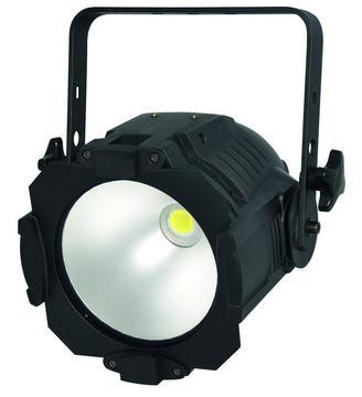 Eurolite LED ML-56 COB 5600K 10 B-Stock